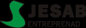 JESAB Entreprenad